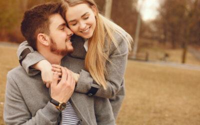 Compétence relationnelle : tout ce qu'il faut savoir