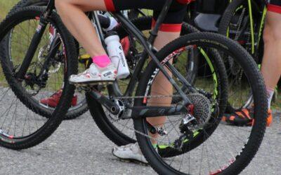 3 muscles de la cuisse qui gagnent avec la pratique du vélo